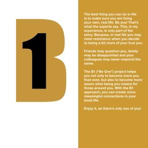 B1 cover4b