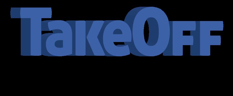 TakeOff-logo-t