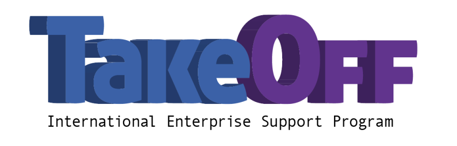 logo+2x