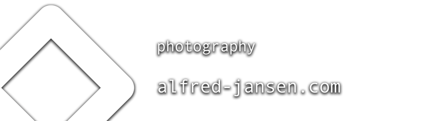 foto-header
