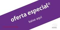 banner-leaflet-pt